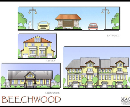Beechwood Development